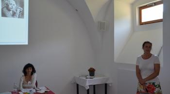 Fotografija galerije
