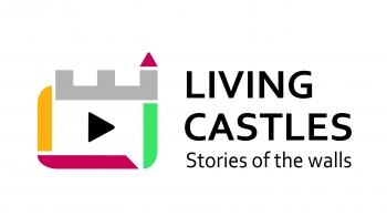 Project LIVING CASTLES
